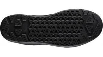 Leatt DBX 2.0 Flatpedal MTB(山地)-鞋 男士 型号 38.0 black