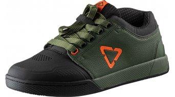 Leatt DBX 3.0 Flatpedal MTB-scarpe da uomo .