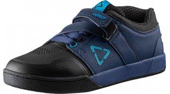 Leatt DBX 4.0 自锁脚踏 MTB(山地)-鞋 男士 型号 38.0 ink
