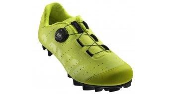 Mavic Crossmax Boa Мъжки МТБ обувки, размер 44 2/3 (10.0) safety жълто