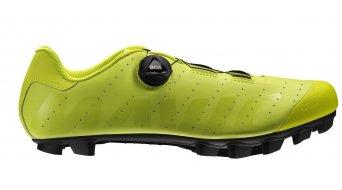 Mavic Crossmax Boa MTB- shoes men