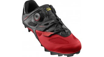 Mavic Crossmax Elite MTB- shoes