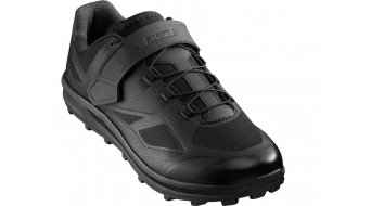 Mavic XA Elite II MTB(山地)-鞋 型号 42 (8.0) black/phantom/black