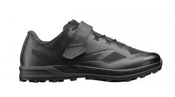 Mavic XA Elite II MTB- shoes