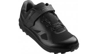 Mavic XA Flex MTB-Schuhe Gr. 44 2/3 (10.0) black/magnet