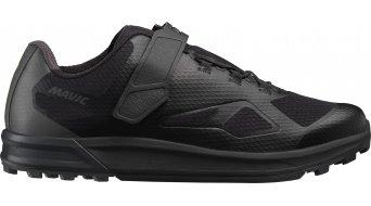 Mavic XA Flex MTB- shoes