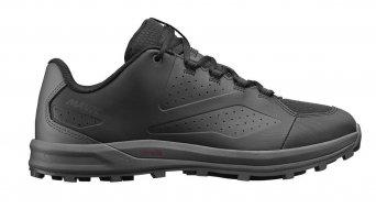 Mavic XA MTB- shoes