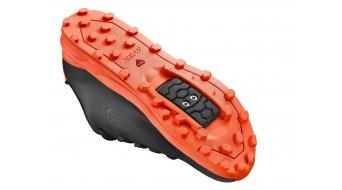 Mavic XA MTB-Schuhe Gr. 44 2/3 (10.0) black/puffin s bill