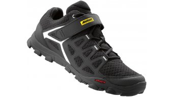 Mavic Crossride Cross-Mountain- shoes men- shoes
