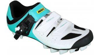 Mavic Crossride SL Elite Cross-Mountain-zapatillas Señoras-zapatillas