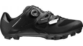 Mavic Crossmax Elite MTB(山地)-鞋 男士 型号 38 2/3 (5.5) black/black/black