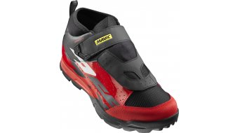 Mavic Deemax Elite MTB-zapatillas Caballeros