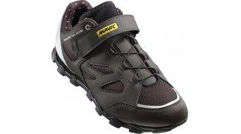 Mavic Echappée Trail Elite MTB- shoes ladies- shoes