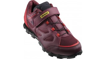 Mavic Echappée Trail Elite MTB- shoes ladies- shoes
