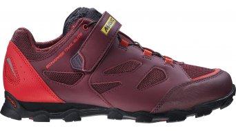 6acb1941daf Mavic Echappée Trail Elite MTB-dámské boty velikost 37 1 3 (4.5)
