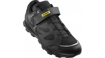 Mavic XA Elite MTB-Schuhe