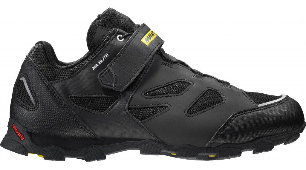 Mavic XA Elite MTB Schuhe günstig kaufen