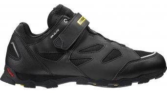 Mavic XA Elite MTB(山地)-鞋 型号 40 2/3 (7) black