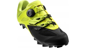 Mavic Crossmax Elite MTB-zapatillas Caballeros