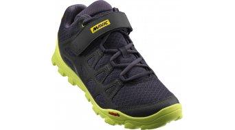 Mavic Crossride Cross-Mountain Мъжки обувки