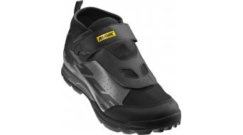 Mavic Deemax Elite MTB-Schuhe