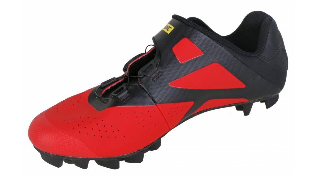 d6ad4c93aeb Mavic Crossmax Elite CM winter MTB- shoes men size 42 2/3 (8.5