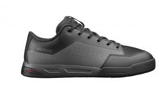 Mavic Deemax Elite Flat Flatpedal-zapatillas MTB-zapatillas Caballeros