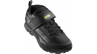 Mavic Deemax PRO MTB(山地)-鞋 男士 型号