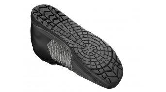 Mavic Deemax Pro Flat MTB-Schuhe Herren Gr. 41 1/3 (7.5) black/magnet/black