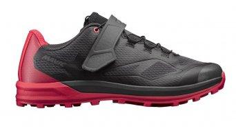 Mavic Echappée Trail Elite 2 MTB- shoes ladies