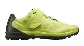 Mavic XA Elite 2 MTB-zapatillas Caballeros