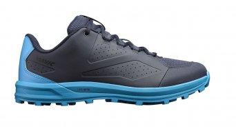 Mavic XA MTB-Schuhe Herren