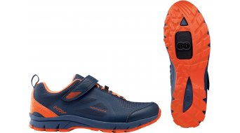 Northwave Escape Evo All Mountain VTT-chaussures taille
