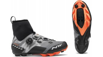 Northwave Raptor GTX winter MTB- shoes