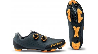 Northwave Rebel 2 MTB- shoes men