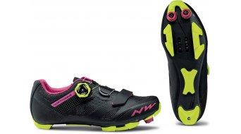 Northwave Razer MTB-Schuhe Damen