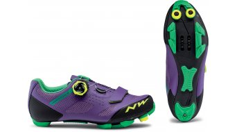 Northwave Razer MTB- shoes ladies