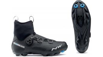 Northwave Celsius XC Arctic GTX MTB-Schuhe Gr. 39.5 black