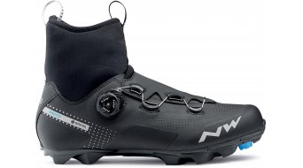 Northwave Celsius XC Arctic GTX MTB-Schuhe