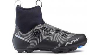 Northwave Celsius XC Arctic GTX MTB- shoes