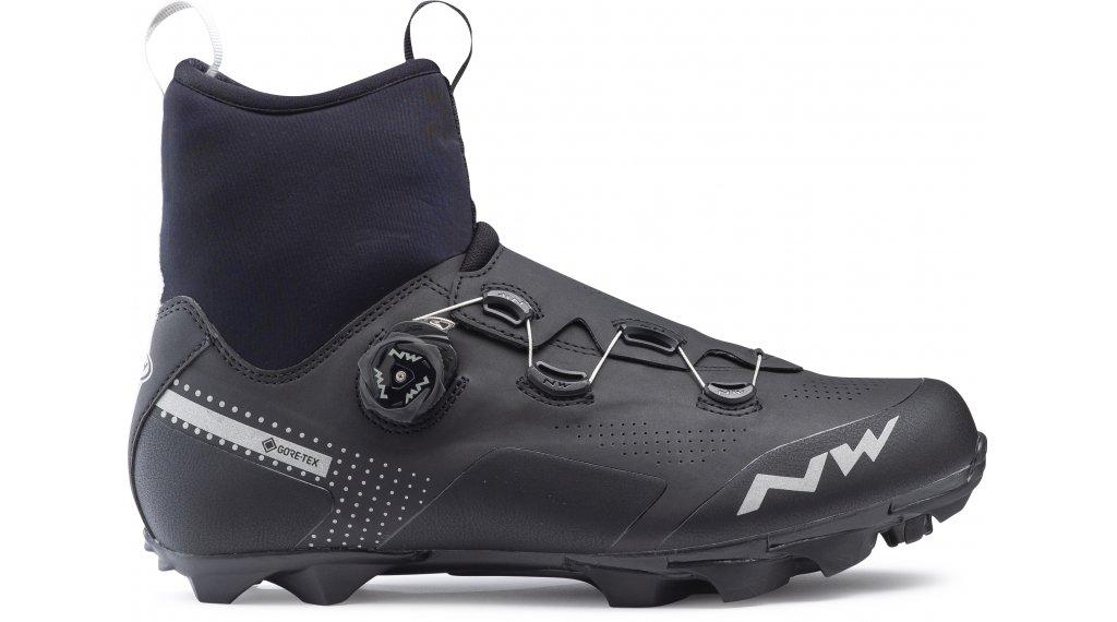 Northwave Celsius XC GTX MTB-Schuhe Gr. 39.0 black