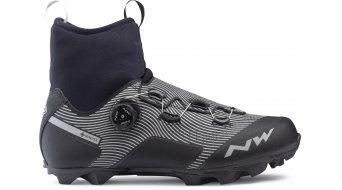 Northwave Celsius XC GTX MTB- shoes