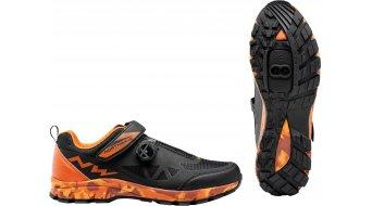 Northwave Corsair MTB-Schuhe Herren