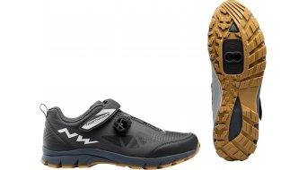 Northwave Corsair VTT-chaussures hommes Gr.