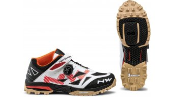 Northwave Enduro Mid MTB-Schuhe Herren