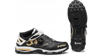 Northwave Enduro Mid Мъжки МТБ обувки размер