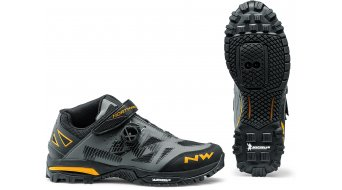 Northwave Enduro Mid scarpe da MTB da uomo .
