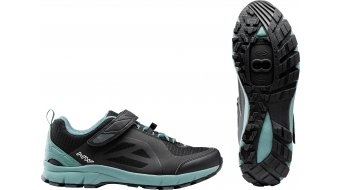 Northwave Escape Evo MTB-schoenen heren