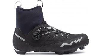 Northwave Extreme XC GTX MTB- shoes black