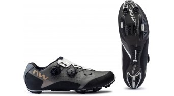Northwave Ghost per Team Edition Anniversary MTB-schoenen heren